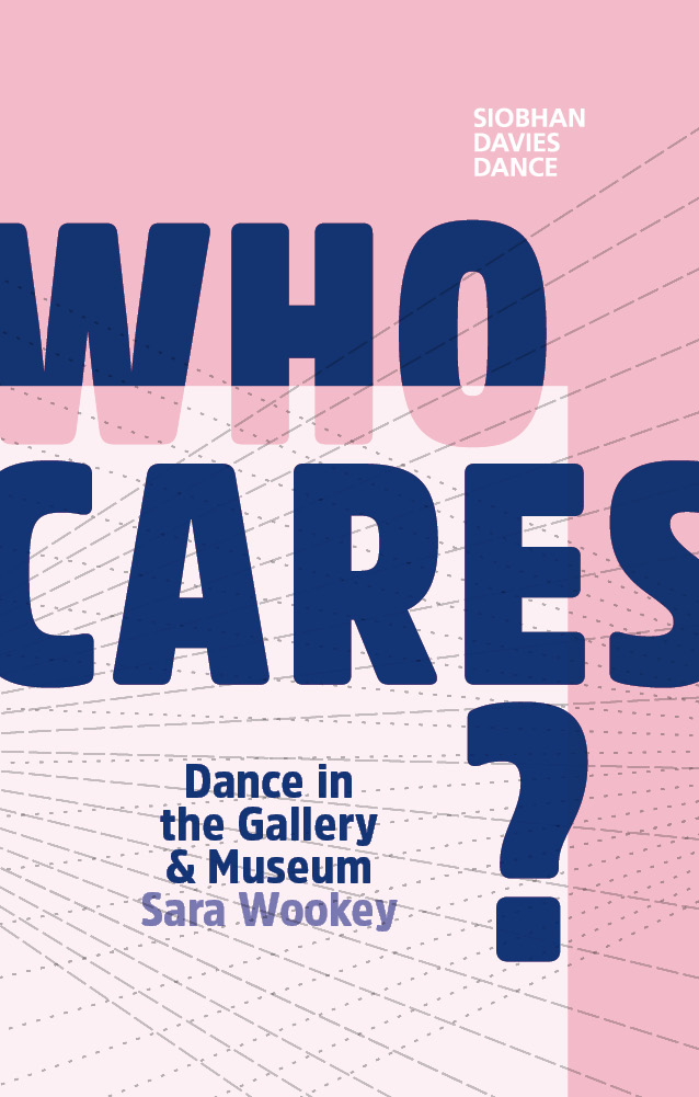 Who Cares- book covers updated brighter images